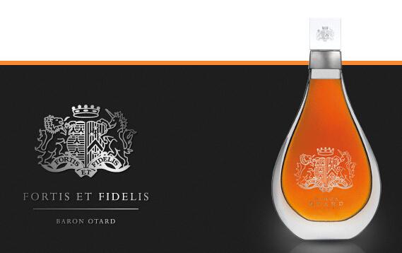 p蔡依林全球限量系列热销全球 温莎金醇珍藏苏格兰威士忌在中国热销