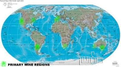 完美国际蓬莱地图